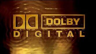 Dolby Digital logo 720p (1998)-2