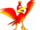 Kazooie the Breegull (character)