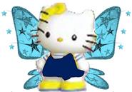 Mimmyu