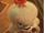 Mr. Chew (Character)