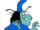Witch Hazel (Looney Tunes)