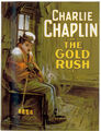 1925 - The Gold Rush.jpg