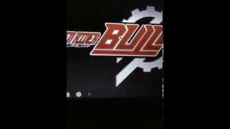 Kamen Rider Build (U.S