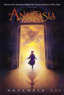 Anastasia-movie-poster-1997-1010272582