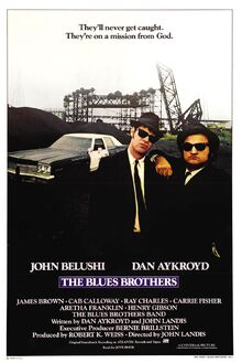 Blues brothers ver1 xlg