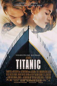 Titanic ver2 xlg