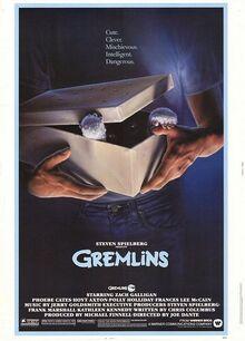 Gremlins ver1