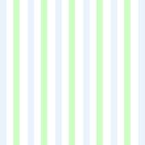 Mainpage-Box-Secondary-Background