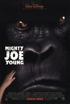 Mighty joe young ver2 xlg