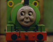 Thomas,PercyandtheCoal64