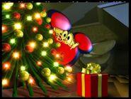 Toon Disney Toons (2004, UK) 7