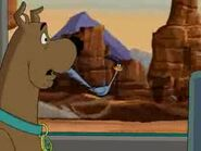 ScoobyMeetsWileE1