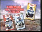 Screen Legends Video Promo