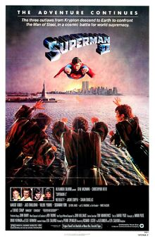 Superman ii ver1 xlg