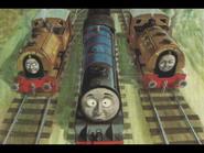 BillBen&Gordon-RWS