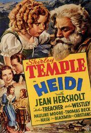 Heidi-movie-poster-1937-1020259831