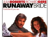 Opening to Runaway Bride 1999 Theater (Regal Cinemas)