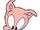 Hamton J. Pig (Character)