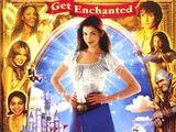 Opening to Ella Enchanted AMC Theatres (2004)