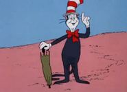 TheCatInTheHat-DrSeussOnTheLoose