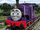 Charlie the Tank Engine