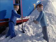 Thomas,TerenceandtheSnow34