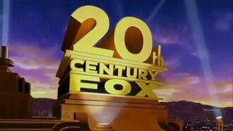 20th Century Fox (1994, HD version)-0