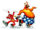 ToeJam and Earl (characters)