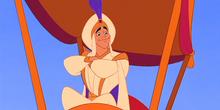 Aladdin-PrinceAli