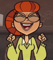 Scarlett's Evil Laugh-0.png