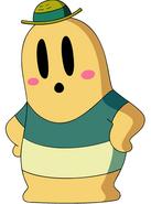 Iroo-Kirby