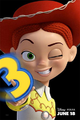 Jessie-ToyStory3.png