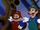 Mario (character)/Gallery