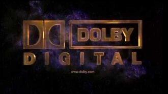 Dolby - Aurora