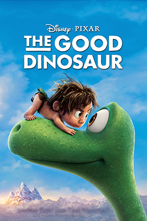 File:The Good Dinosaur DVD.jpeg