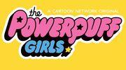 The Powerpuff Girls 2016
