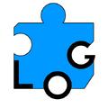 Logo-2-bleu.png