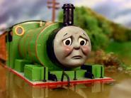 Percy'sPromise52