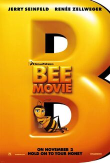 Bee movie ver2 xlg