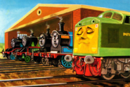 Class40-RWS