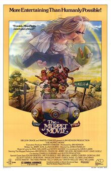 Muppet movie ver1