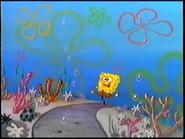SpongeBobAhoy!