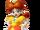 Princess Daisy (character)