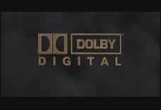 File:Dolby Digital Train.jpeg