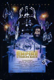 Empire strikes back ver9 xlg