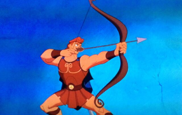 File:Hercules, Targeting.jpg