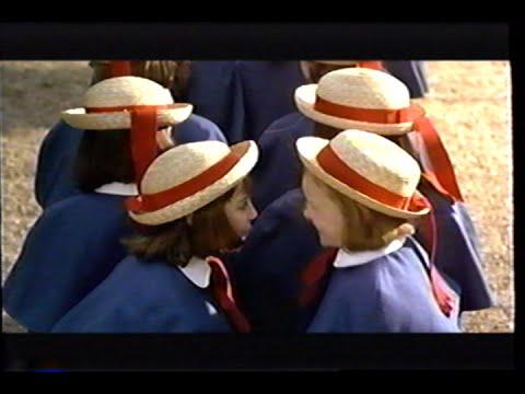File:Madeline VHS Preview.jpg
