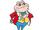 Mr. J. Thaddeus Toad