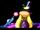 The Magician (Rayman)