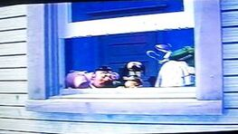 Toy story uk trailer